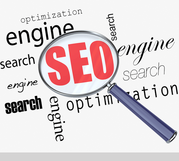 Search Engine Optimization Services | Noetic Systems